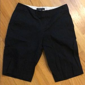 Banana republic Ryan fit Sz OP